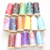 wholesale Sewing Cord