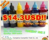 Promotion 1000ml Pigment Ink