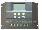 50A Solar Charge Controller With LCD Display (50A 24V, 48V)