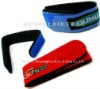 Fisihing rod belt Wrapping Velcro Strap