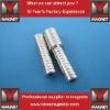 wholesale magnet