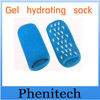 Gel hydrating spa socks ,the best Christmas gift for lady