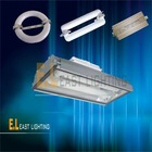 price induction lamp ,electronic ballast t5 circular lamp best quality dimmable induction lamps
