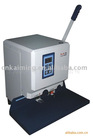 KM-50/60 Electric Binding Machine