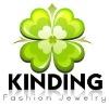 Yiwu Fashion Jewelry Agent