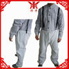 factor-outlet different types safety clothing