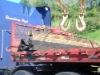 G70 Tow Chain