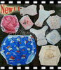 2013 Fashion Style Quilted Washable Cloth Baby Diapers Wholesale