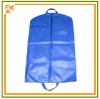 PP nonwoven garment cover