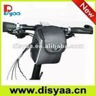 Custom sport bicycle bag