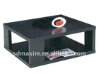 Moderm MDF Coffee Table C-8080