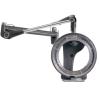 Rota-ball DLWH170,Top Quality Hair Processor & Hair Dryer