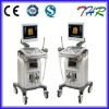 THR-US9902 Full Digital Ultrasound Systems