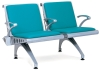(LS-518B) Waiting airport seating chair
