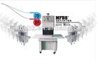 Heat press machine from M.F.B.S.LTD.