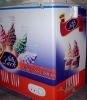 icecream machinery