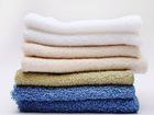 100%COTTON BATH TOWELS
