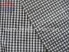 fashion warp lycra yarn dyed shirting (wy637 30%N 30%T 35%C 5%SP )
