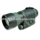 Hunting Night Vision with ISO standard supplier