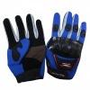 sports glove