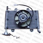 atv parts, water-cooling units for bashan atv