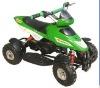 Mini ATV QY-ATV005