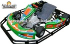 2012 go karts for sale