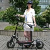 1000W Electric Scooter with CE