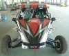 1300cc sport new dune buggy