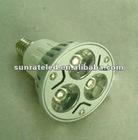 gu10 24v led spot light