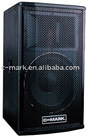 C-Mark K12 Network 2 Way Active Loudspeaker