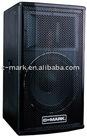 C-Mark K12 Network 2 Way Active Loudspeaker