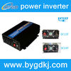 1500watt DC-AC solar inverter power modified sine wave
