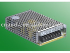 60W Dual Output Switching Power Supply