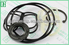 2P3120 seal kit for gear pump