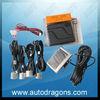 Voice Colorful auto LCD parking sensors