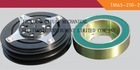 auto magnetic clutch for VALEO