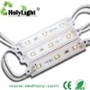 Injection 5050 Smd Waterproof 1w Led Module