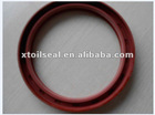 Toyota oil seals ( Crankshaft front, rear oil seal )