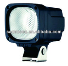 HID Xenon construction work lamp, hid fog light-55W_SM-2006