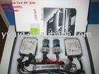 HID Xenon DC KIT 12V 35W