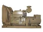 200KW-1000KW Cummins generator set