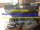 Factory direct!!! Sino Steyr WD615 series marine engine
