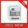 2012 New Electronic Thermostat ET 011 24V