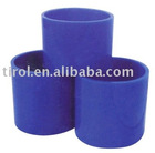 Silicone Reducer T11636