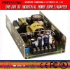 Wholesale various Industrial 12v switching power supply 50W-100W