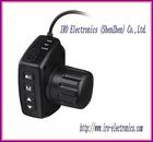 car black box dual camera
