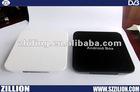 HD internet smart android tv box full hd media player 1080p