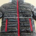 2012 stylish jackets for men