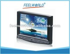 7 inch Resistive Touchscreen Monitor with HDMI 1080P